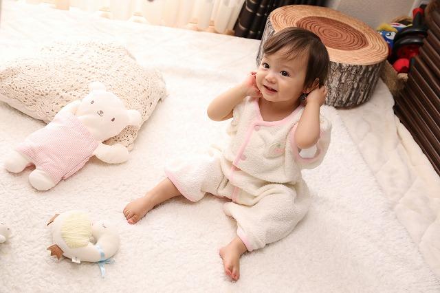 04a4a36a62e3d News Topics |株式会社グースカンパニー 日本製ベビー服メーカー Made ...
